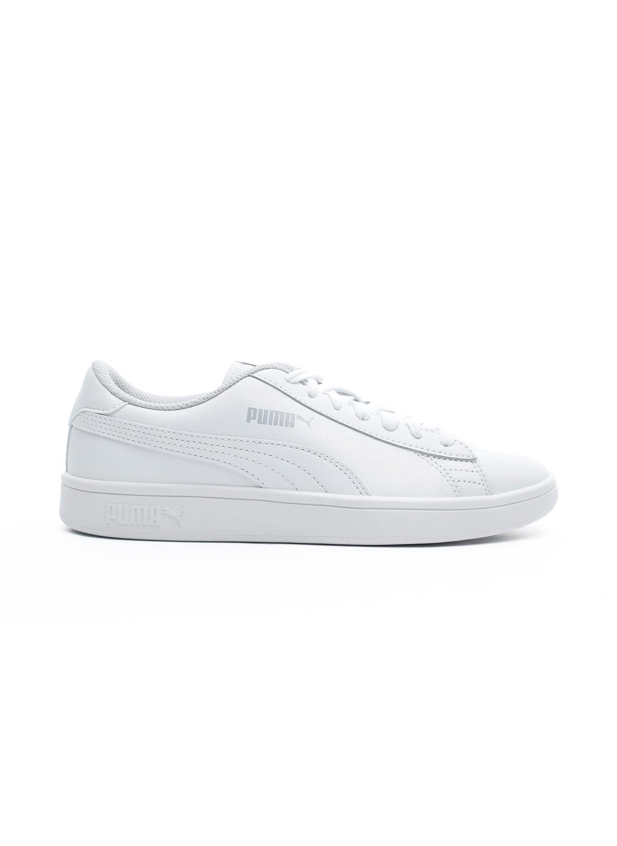 Puma Kadin Spor Ayakkabi Beyaz Morhipo 25169919